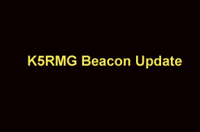beaconupdate
